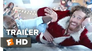 Download Office Christmas Party Official Trailer 2 (2016) - Jennifer Aniston Movie Video