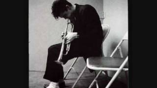 Download Chet Baker - Almost blue Video