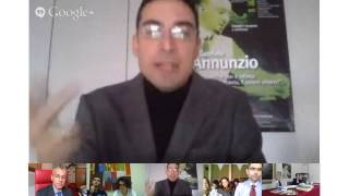 Download Presentazione Colloqui Fiorentini Video