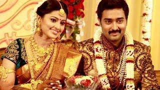 Download Prasanna Sneha Marriage Video Video