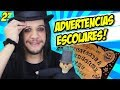 Download TÁBUA OUIJA NA ESCOLA - ADVERTÊNCIAS ESCOLARES Video