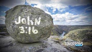 Download John 3:16 – So Misunderstood Video