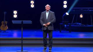 Download ″Be Attitudes″ Mark Gungor @ Water of Life Community Church Video