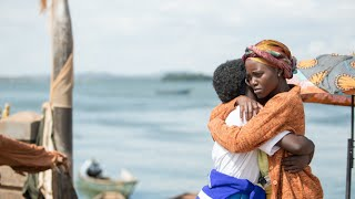 Download Queen of Katwe - Official Trailer Video