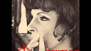 Download Ornella Vanoni - L'Appuntamento Video