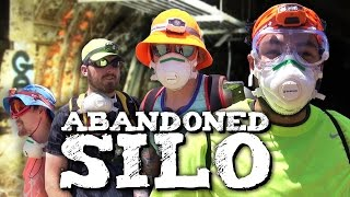 Download ABANDONED MISSILE SILO Video