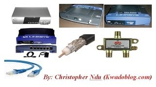 Download How to Browse For Free Using Any Cable Decoder Video