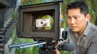 Download $94 CAMERA | Can it shoot Cinematic video? Video