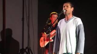 Download Ekološka pesma o Zemunu - Dragan Gagi Jovanović Video