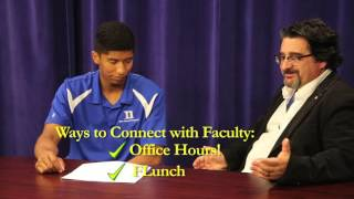 Download 30 Days to Duke- Dr. Chris Roy Video