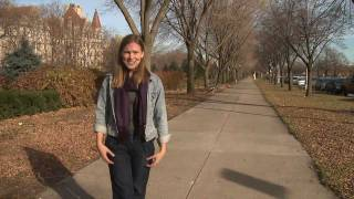 Download University of Chicago Campus Tour Video