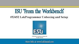 Download LokProgrammer Setup Video Video