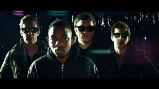 Download YOLO (feat. Adam Levine & Kendrick Lamar) Video