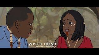Download WATCH: ″Witch Hunt″ | #ShortFilmSundays Video
