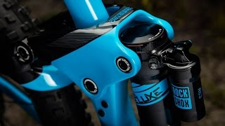 Download Giant Maestro Suspension Technology Video