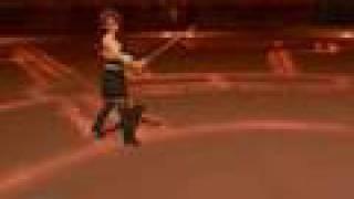 Download Persona 3: FES ″The Answer″ - Boss: Yukari and Mitsuru Video