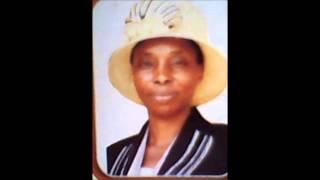 Download 990 years in kingdom Of Darkness–Evangelist Funmilayo Adebayo part 1 Video
