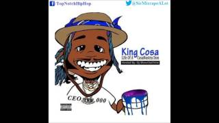 Download Skooly - Suicide (Feat. Rich Homie Quan) [King Cosa] Video