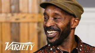 Download 'The Last Black Man in San Francisco' - Variety Studio Sundance 2019 Video