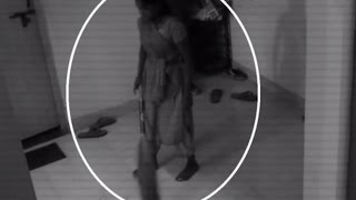 Download 5 Ghosts Caught On Baby Monitors ♦️ Haunted Homes Video