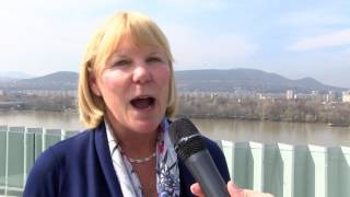 Download FINA TDC Meeting in the Danube Arena (21/03/17) Video
