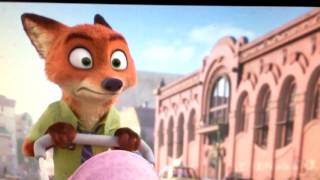 Download 5 HUMILIATING Mistakes in Disney's Zootopia Video