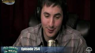 Download Kevin Rose Talks About Facebook Competitor Google Me Video
