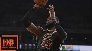 Download Cleveland Cavaliers vs Golden State Warriors Full Game Highlights / Week 11 / Dec 25 Video