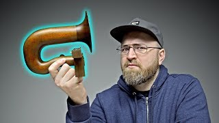 Download 3 Unique Gadgets You Wouldn't Expect To Exist Video