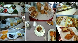 Download vlog sousse (p.2) - iberostar breakfast Video