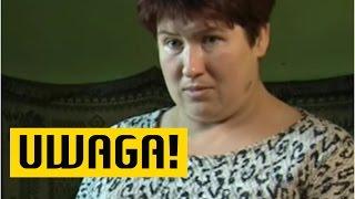 Download Nie wiedziała, że jest w ciąży? ″Chciała się wypróżnić, wypadło dziecko″ (UWAGA! TVN) Video