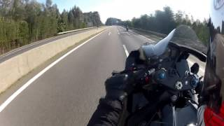 Download GrG - Saturday Ride to Aveiro Video