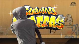 Download Subway Surfers In Real Life Video