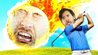 Download WORST GAME OF GOLF EVER | Golf With Your Friends Video