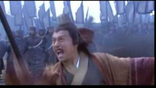 Download Mung Kon Yok (Ept. 22/41) 3/4 (Thai) Video