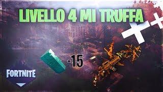 Download Un Livello 4 mi Truffa 15 di Malachite che gli volevo Regalare!1!1 Video