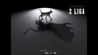 Download RTS #20 Kierunek: 2 Liga. Video