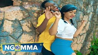 Download Dazlah - Nyang'a Official 4K Video Video