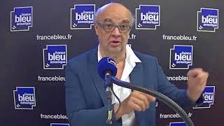 Download Thierry Compain, auteur de ″Nous n'étions pas des Bécassines″ Video