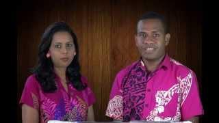 Download Being Fijian - Episode 1 Video