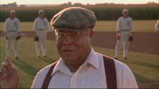 Download Baseball Speech from Field of Dreams - People Will Come Video