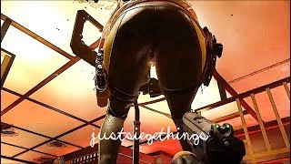 Download Just Siege Things 3 (Rainbow Six Siege) Video