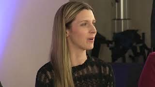 Download A Look Inside Physical Medicine and Rehabilitation - MedStar Health Facebook Live Event Video