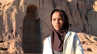 Download Cultural Heritage and Extractive Mining in Afghanistan: Towards Sustainability Video