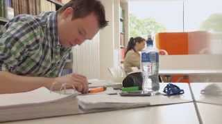 Download Studying at Trinity School of Medicine Video