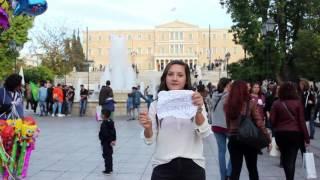 Download 30 Years Erasmus #Greece #ESN PANTEION Video