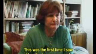 Download Videosvědectví dětí politických vězňů 50. let - úvodní snímek Video