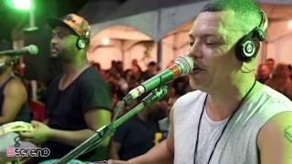 Download VOU PRO SERENO AO VIVO NADA PRA FAZER (14 De ABRIL)2017 (HD) Video
