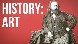 Download HISTORY OF IDEAS - Art Video