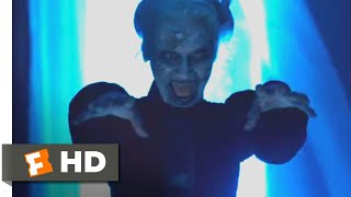 Download Dead Silence (2007) - Kill Billy Scene (9/10) | Movieclips Video